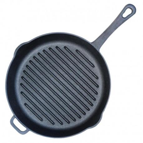 ketaus grill biol